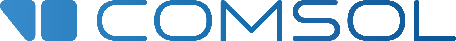 logo_comsol.jpg